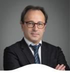 Christophe COUROUSSÉ