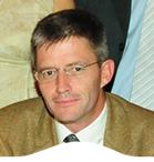 Emmanuel DE TAFFIN