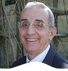 Gilles HUTTEPAIN